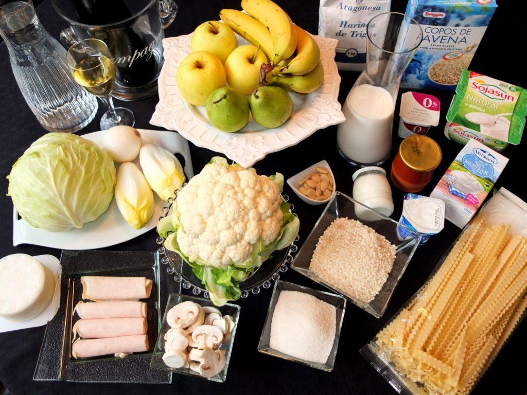 lola garcia dieta blanca
