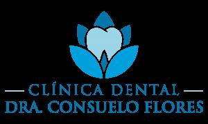 Clínica Dental Consuelo Flores