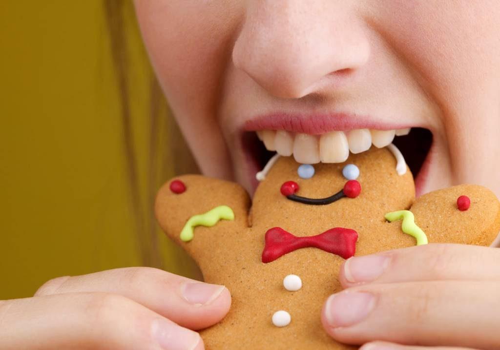 cuidados-dentales-navidad