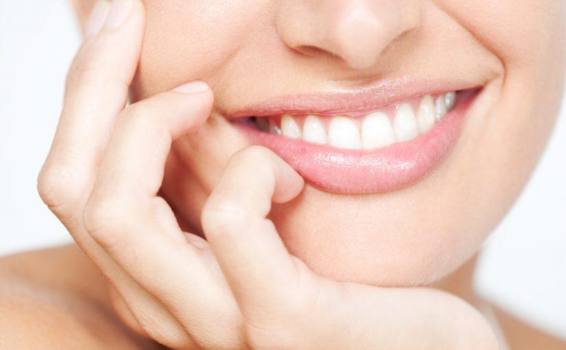 limpiar-implantes-dentales