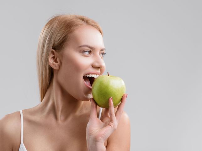 alimentos-evitar-enfermedades-periodontales