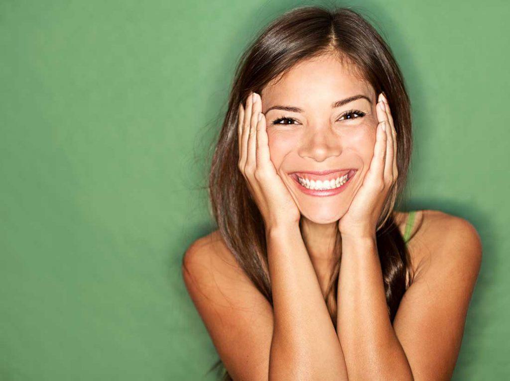 causas-sonrisa-gingival