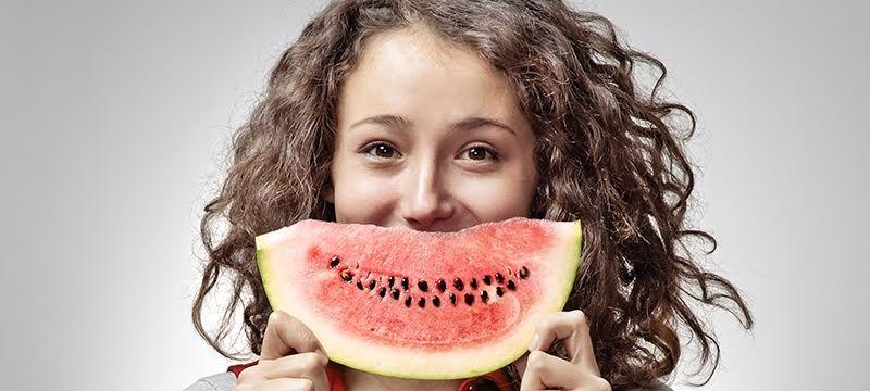 proteger-dientes-verano