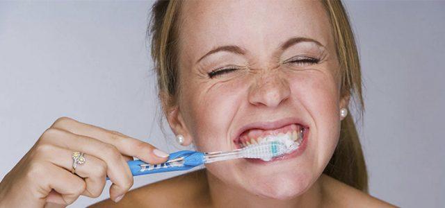 causas-desgaste-dental