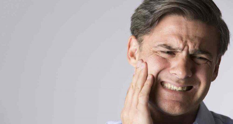 consejos-evitar-sensibilidad-dental
