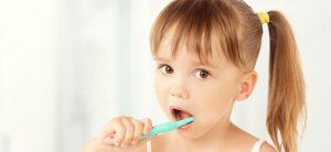 fluor-dental-niños