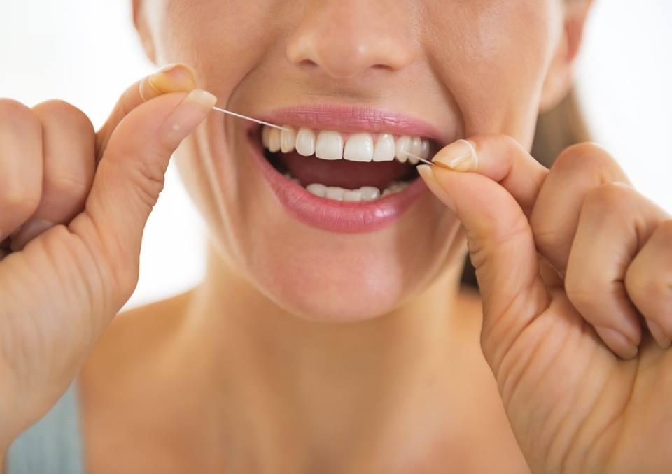 tecnicas-hilo-dental