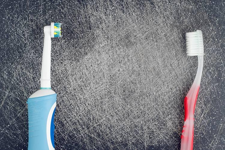 cepillo-de-dientes-electrico-manual