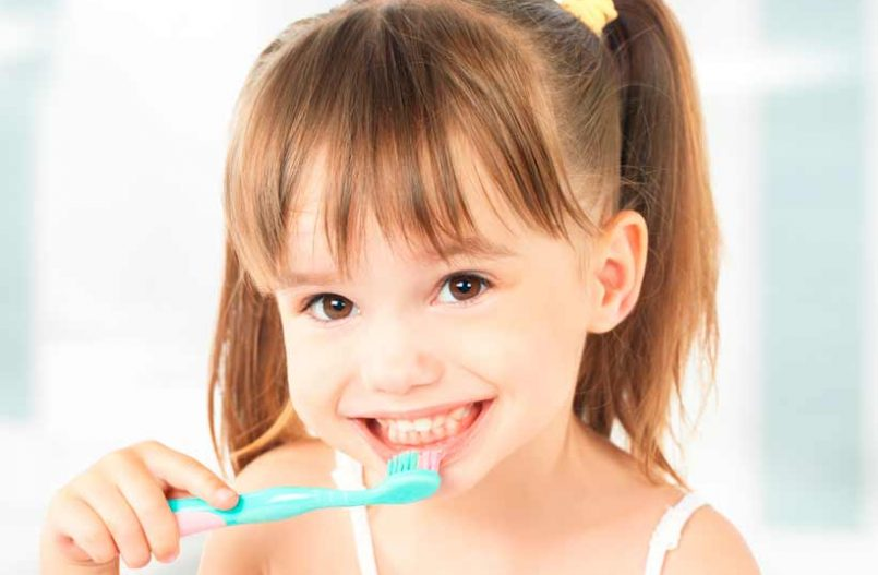 cepillado-dientes-niños