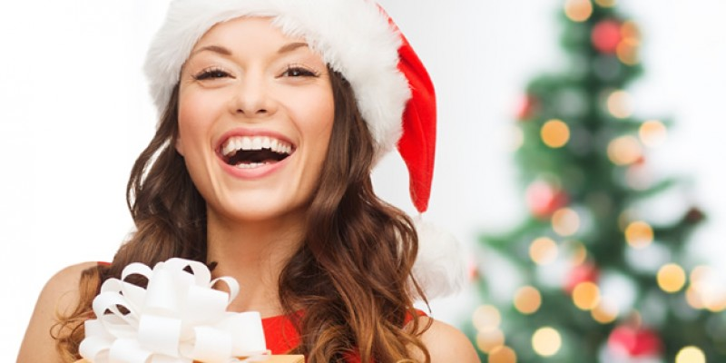 cuidar-dientes-navidad