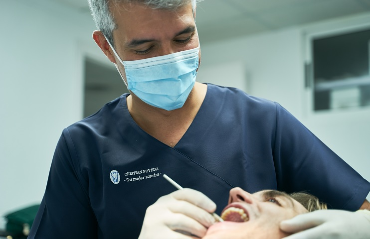 cirugia-maxilofacial