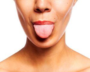 remedios-caseros-quemaduras-lengua